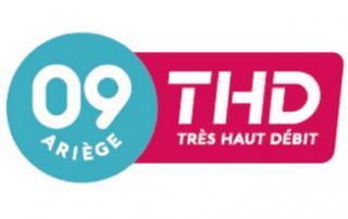 Ariège THD